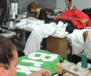 confeccion textil angeto